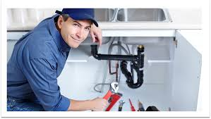 5 Home Plumbing Nightmare Prevention Tips