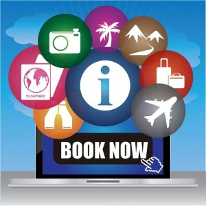 Ways To Book Last Minute Business Class Flights Without Hassles