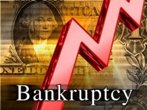 Las Vegas Deluca and Associates:  For All Information about Bankruptcy