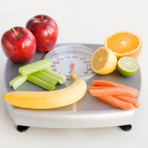 Understanding Liver Detoxification for Weight Loss