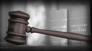 Auctioneers Found Guilty Of Fraud