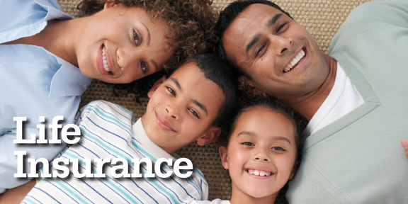 Benefits Life Insurance