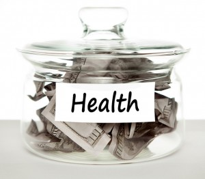 Importance Of Medical Insurance Coverage