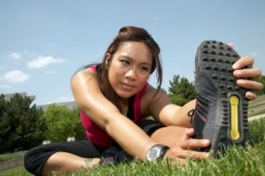 Heat-Ups For A Much Better Exercise Prior To Starting The Physical Exercise