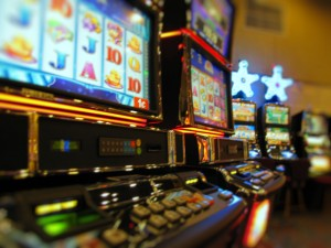 Play IGT Slots For The Ultimate Vegas Experience