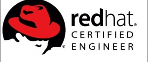 Top Red Hat Certifications & Training Courses Essentails for IT Professionals