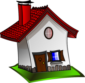 Best 5 Quick Fixes for Home Improvement
