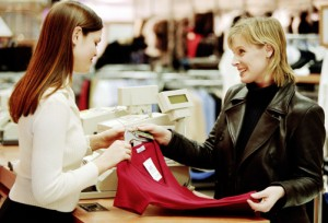 Top 6 professions and their corporate uniforms