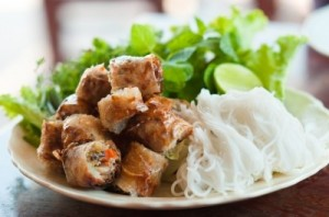 Different Ways to Enjoy Vietnamese Cuisine in London