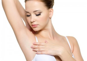 How To Get Rid Of Underarm Skin Tags In 3 Easy Steps