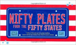 Top Tips for Nifty Number Plates