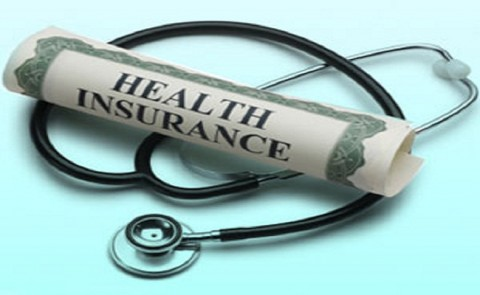 Tax Benefits You Can Take Advantage Of For Health Insurance!