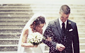 Tips for Planning a Lovely Wedding
