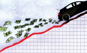 How to Make Big Savings on Fleet Costs, Every Day