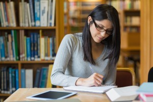Freelance Academic Writing in the Era of Rising Academic Standards