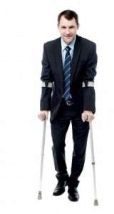 FAQs for Work Accident Compensation