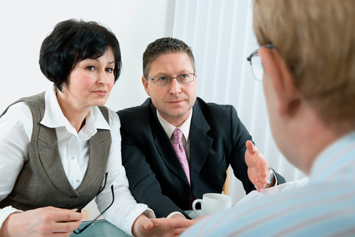Checklist For Hiring A Divorce Lawyer