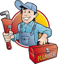 Need Of Expert Emergency Plumbing Services