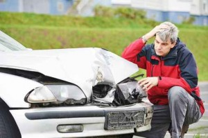 How to Go About Smash Repairs to Restore Your Car Back