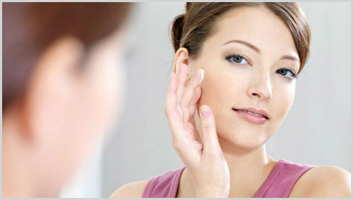 Why Do I Need Ceramides In My Skin Care