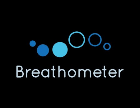 breathometer-450x348