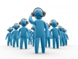 The Benefits of Outsourcing an Inbound Call Center