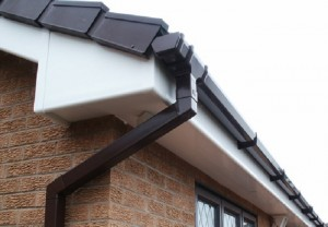 Tips for Home Guttering