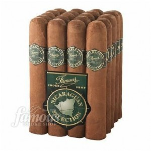 What Kinds Of Cigar Accessories Are Essential For A Cigar Smoker