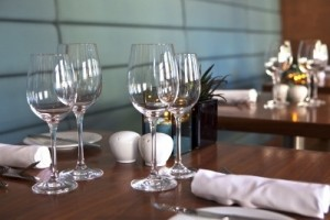 What to Expect from Your Fine Dining Experience