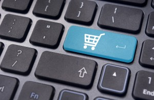 Shopping Online has Never Been Easier – or Cheaper – for Canadians