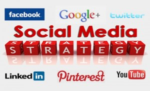4 Actionable Social Media Strategies To Increase Brand