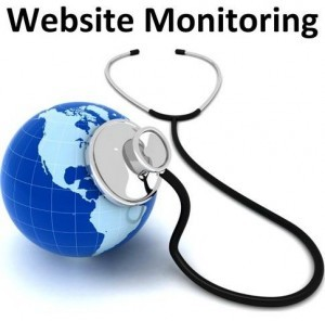 Why You Need a Website Monitoring Service?