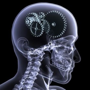Boost your Memory With Adrafinil