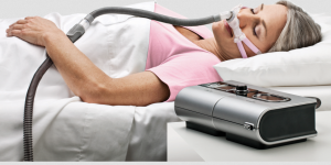 The 7 Hidden Dangers of Sleep Apnea