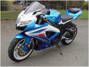 Cheap motorcycles for sale – quality motorbikes at affordable price