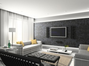 Light Therapy: Ambient lighting for every room