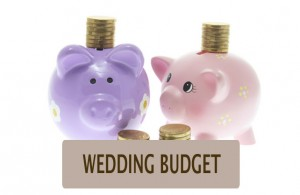 Crafty Ideas to Slash Your Wedding Budget