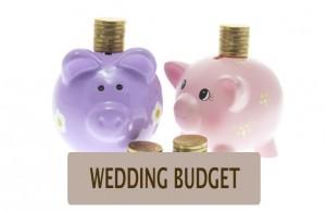 Crafty Ideas to Slash Your Wedding Budget