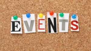 How to Successfully Plan Your Next Event