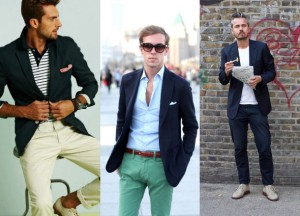 5 Unbeatable Office Wear Trends for Summer