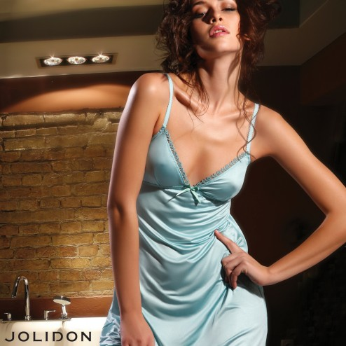 Know about Babydoll Nightwear Shopping