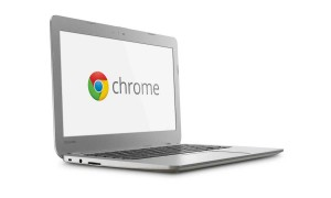 Most popular Chromebooks available in India