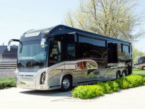The Top Reasons why People Sell RV for Cash