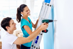How to save money on home renovation projects