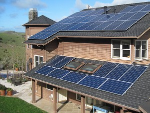 3 Most Common Misconceptions Regarding Residential Solar Power Systems