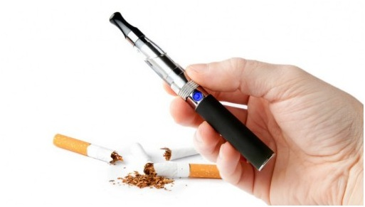 The 6 Dangers In Buying Electronic Cigarettes