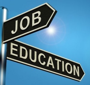 education-jobs-L