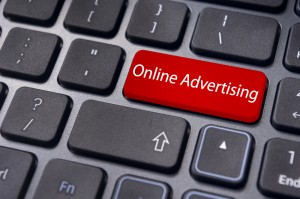 Post Your Free Ads And Close A Profitable Deal