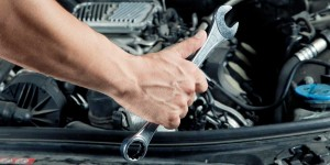 The Best Car Maintenance Tips to Preserve Its Value