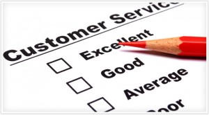 The Pros and Cons of Customer Surveys